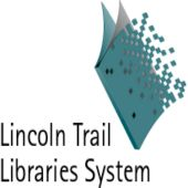 Lincoln Trail Libraries System Podcast